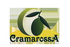 Oleificio Cramarossa